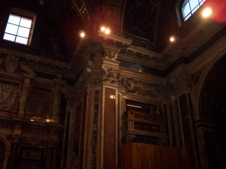 borghese-organ-loft-from-below.jpg