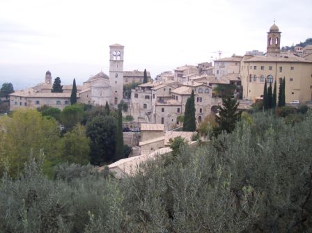 umbrian-countryside-at-assisi-ii.jpg