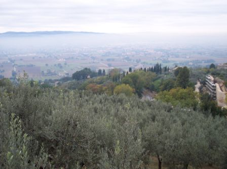 umbrian-countryside-at-assisi.jpg