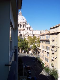 view-from-our-balcony-vii.jpg