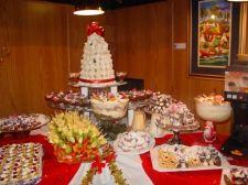 cmas-buffet.jpg