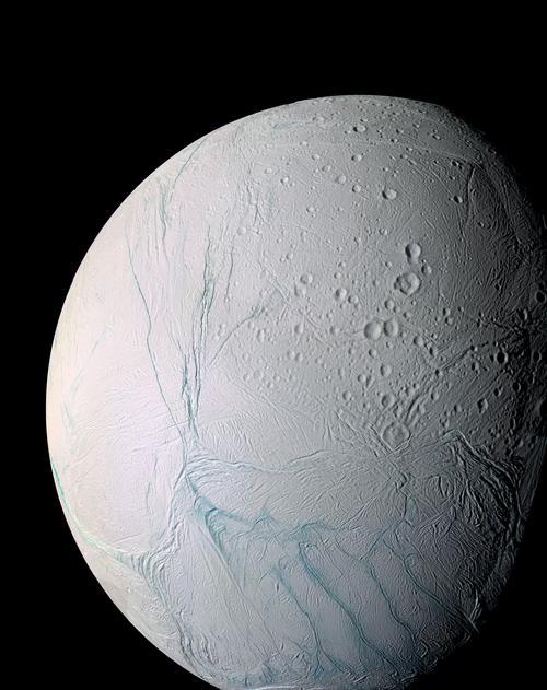 enceladus-composite.jpeg