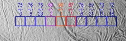 enceladus-thermal.jpg