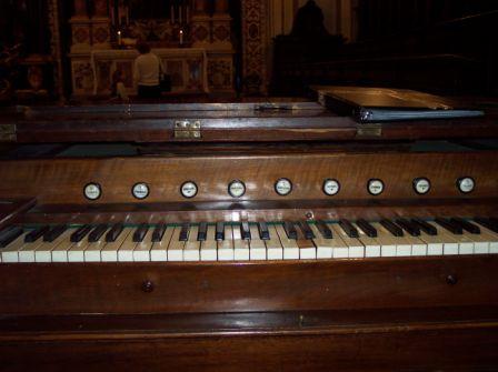 harmonium-st-john-lateran.jpg