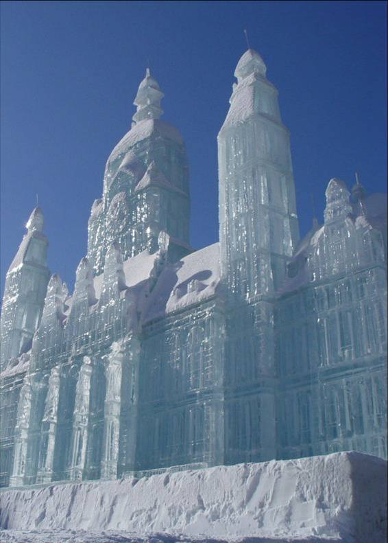 ice-church.jpg