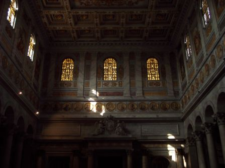 papal-mosaics-and-alabaster-windows-st-paul-outside-the-walls.jpg