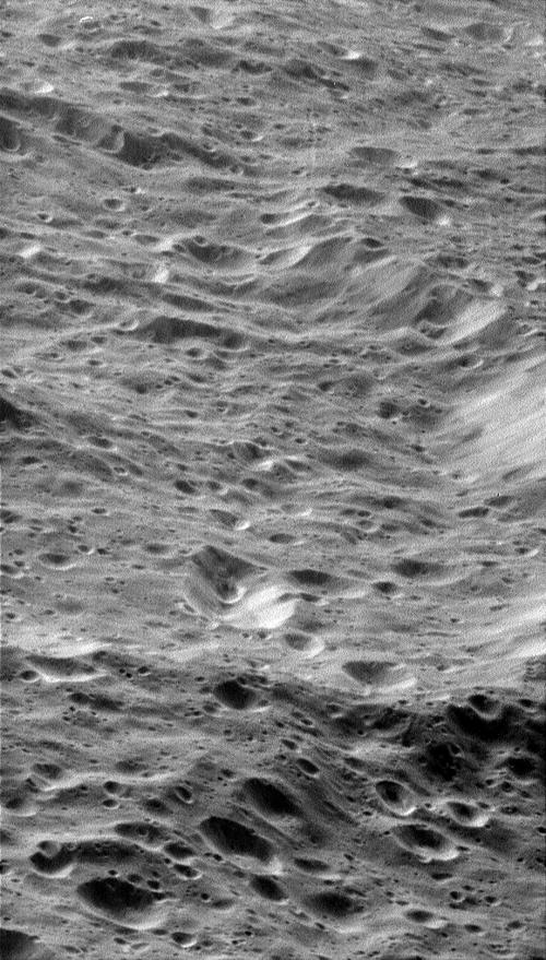 rhea-close-up.jpg
