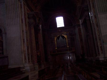 st-peter-basilica-iv.jpg
