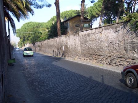 via-appia-the-oldest-interstate.jpg