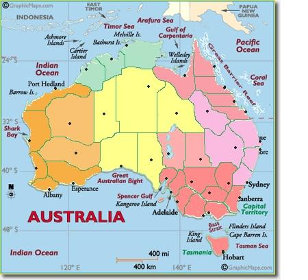 new-australia.jpg