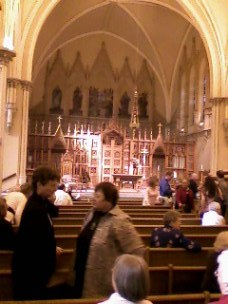 st-raphael-cathedral-oct08.jpg