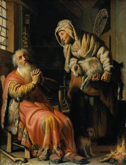 tobit-and-anna