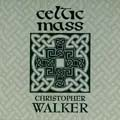 celtic-mass