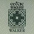 celtic-mass