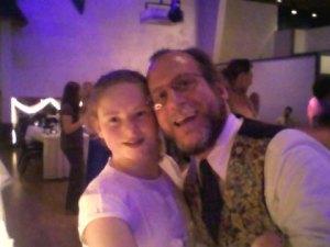14feb09-misty-jacobs-wedding