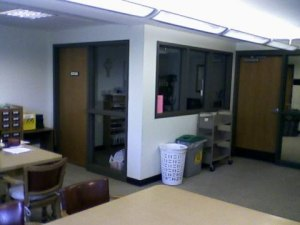 STA library 6