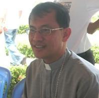 bishop tonel