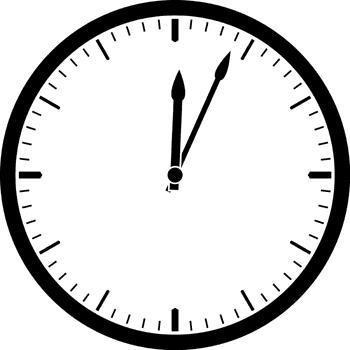 clock-12-04_33598_md