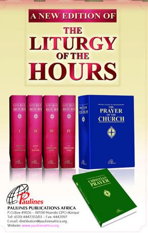 liturgy_leaflet