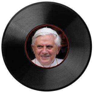Vinyl.Record