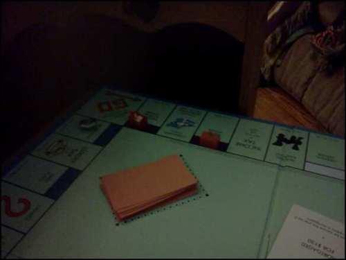 monopoly 2 21dec12