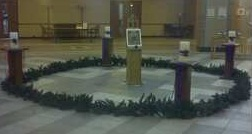 St C advent wreath clipped