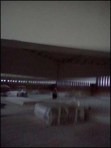 STA ceiling 2
