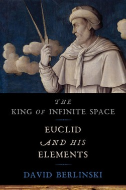 king of infinite space