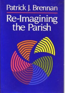 reimagining the parish