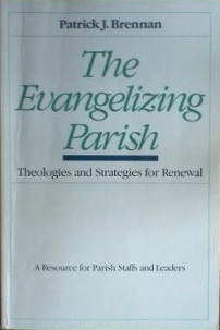 the evangelizing parish
