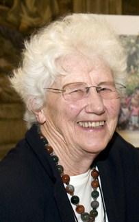 Mildred-Nevile
