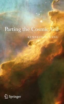 parting-the-cosmic-veil