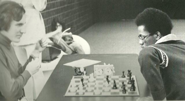 Todd & Tim 1979