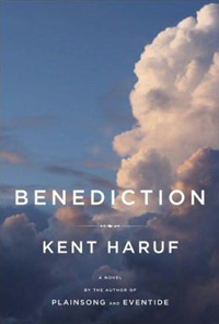 book-benediction-kentharuf-cvr-200