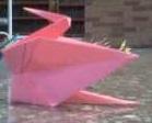 pink-peace-crane