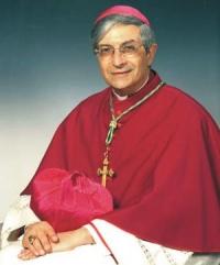 Archb Matano