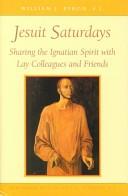 Jesuit Saturdays