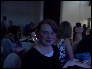britt at wedding 30jun12