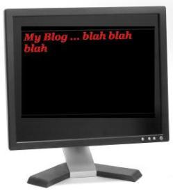 computer_monitor blah