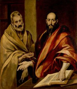 640px-Greco,_El_-_Sts_Peter_and_Paul