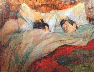 800px-Lautrec_in_bed_1893