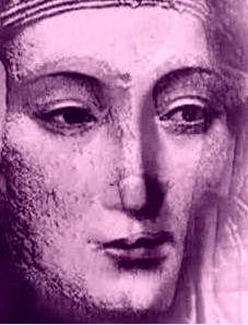 Isabel Roser