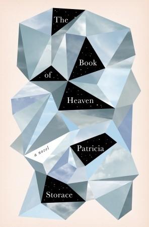 book of heaven