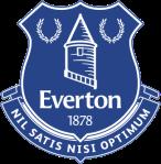 Everton_FC_logo_svg
