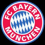 FC_Bayern_München_svg