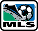 MLS_Logo_svg