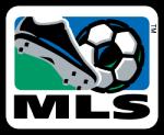 MLS_Logo_svg