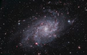 Triangulum_Galaxy
