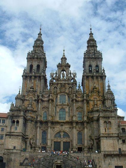 Basílica_de_Santiago