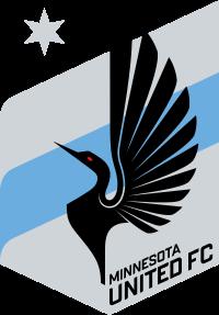 Minnesota_United_2014_svg